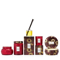 Voluspa Goji & Tarocco Orange Collection - Bloomingdale's_0