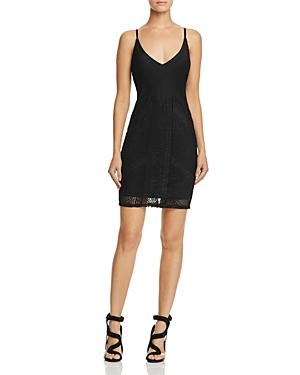 Guess Riva Lace Dress