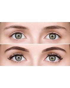 Clarins - Pro-Palette Eyebrow Kit