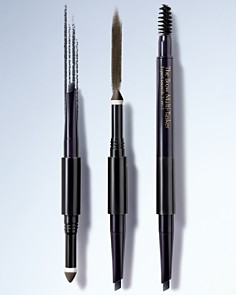 Estée Lauder - The Brow Multi-Tasker