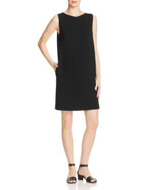 Theory Narlica Crepe Dress 2433032