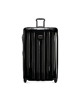 Tumi - V3 Worldwide Trip Packing Case
