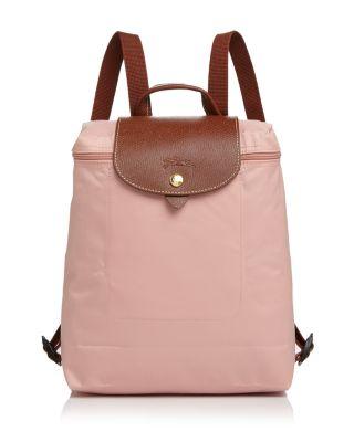 $Longchamp Le Pliage Nylon Backpack - Bloomingdale's