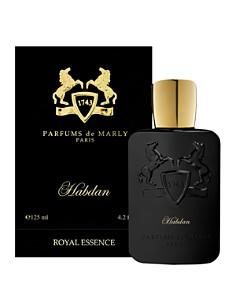 Parfums de Marly - Habadan Eau de Parfum