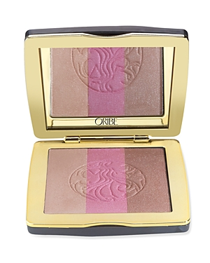 Oribe Illuminating Face Palette