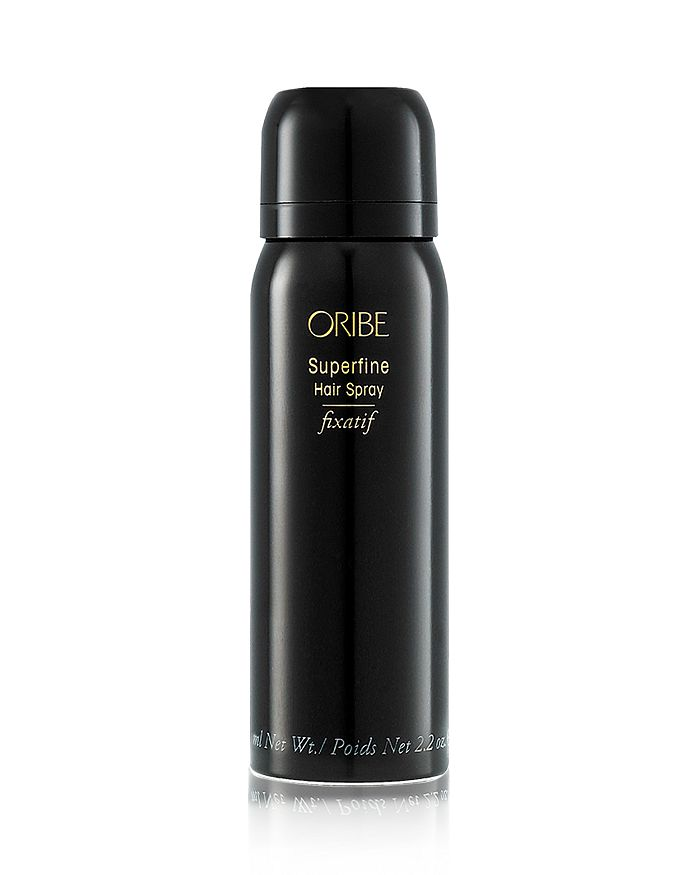 ORIBE - Superfine Hair Spray 2.2 oz.