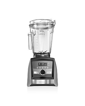 Vitamix - Ascent A3500 Blender