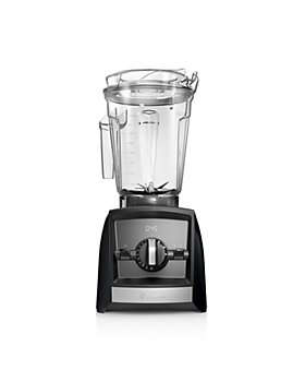 Vitamix - Ascent A2500 Blender