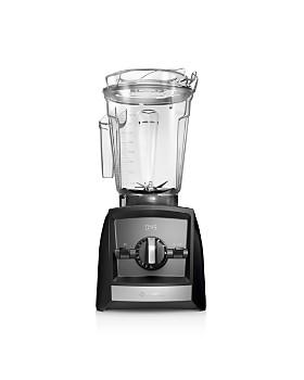 Vitamix - Ascent A2500 Blender