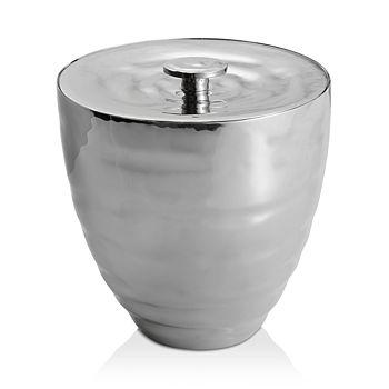 Michael Aram - Ripple Effect Lidded Ice Bucket