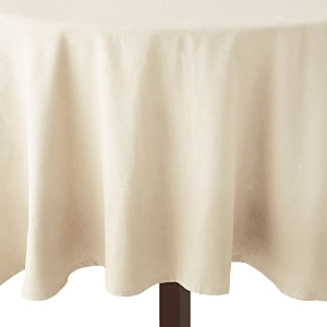 Sferra Festival Tablecloth, 90 Round-Home