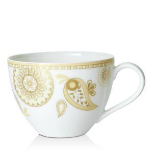 Villeroy & Boch Samarah Anmut Tea Cup - 100% Exclusive