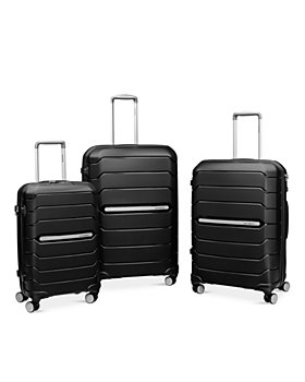 Samsonite - Freeform Hardside Luggage Collection