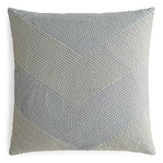 """Oake Beaded Decorative Pillow, 18"""" x 18"""" - 100% Exclusive - Bloomingdale's_0"""