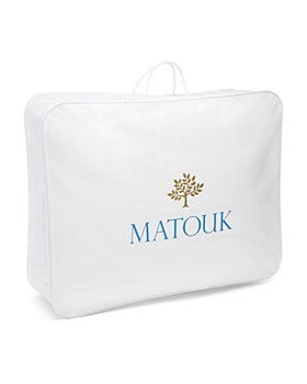 Matouk - Libero Down Alternative Comforter
