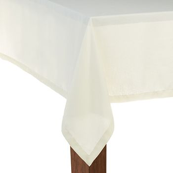 SFERRA - Harrow Table Linen Collection