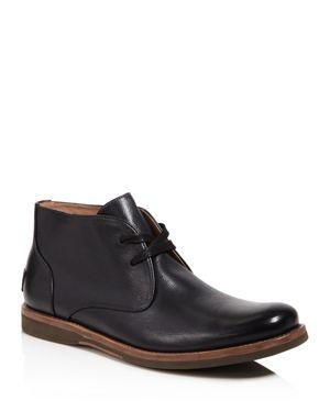 John Varvatos Star USA Brooklyn Chukka Boots | Bloomingdales\'s
