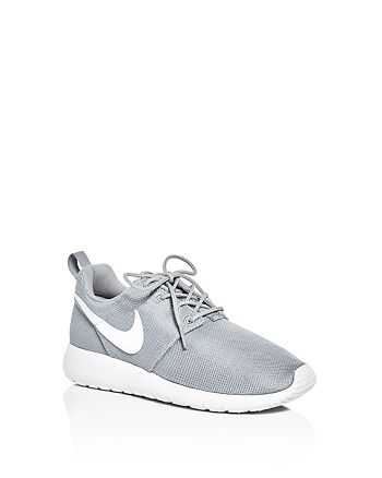 finest selection 4f748 624e4 Nike Boys' Roshe One Lace Up Sneakers - Toddler, Little Kid ...