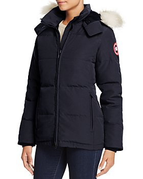 Canada Goose - Chelsea Down Parka