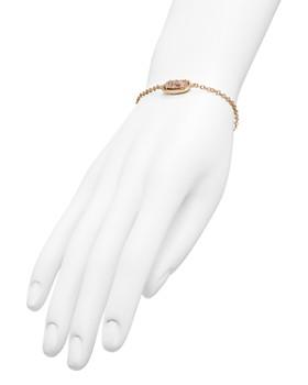 Kendra Scott - Elaina Drusy Bracelet