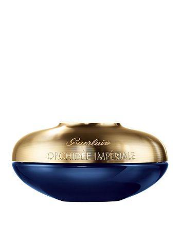 Guerlain - Orchidée Impériale Cream