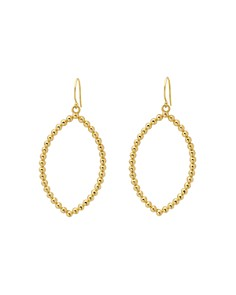 Margaret Elizabeth Bali Drop Earrings - Bloomingdale's_0