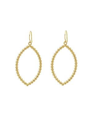 Margaret Elizabeth Bali Drop Earrings