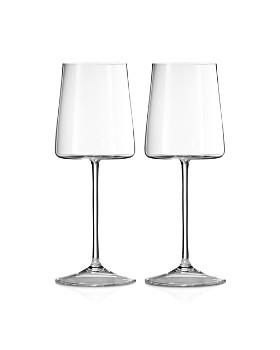 Vera Wang - Metropolitan Wine Glass, Set of 2