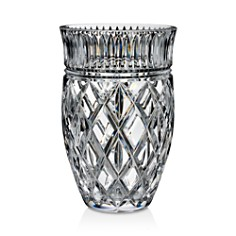 "Waterford Eastbridge 8"" Vase - Bloomingdale's_0"