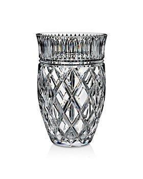 """Waterford - Eastbridge 8"""" Vase"""