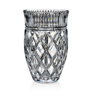 Waterford Eastbridge 8 Vase