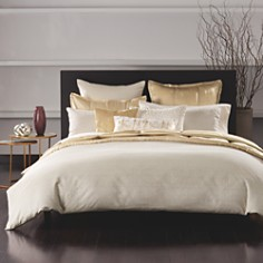 Donna Karan Opal Essence Bedding Collection - Bloomingdale's Registry_0
