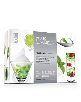Molecule-R - Mojito R-EVOLUTION Kit