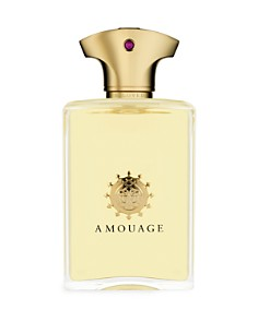 Amouage Beloved Man Eau de Parfum - Bloomingdale's_0