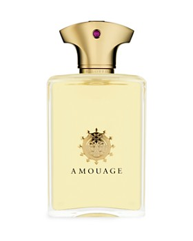 Amouage - Beloved Man Eau de Parfum