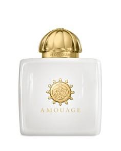 Amouage - Honor Woman Eau de Parfum
