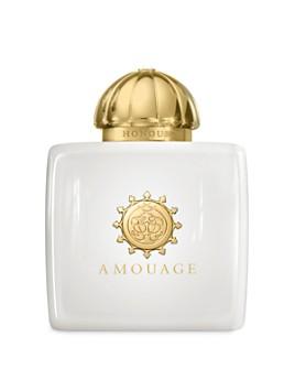 Amouage - Honor Woman Eau de Parfum 3.4 oz.