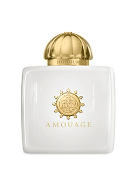 Amouage - Honor Woman Eau de Parfum