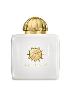 Honor Woman Eau de Parfum