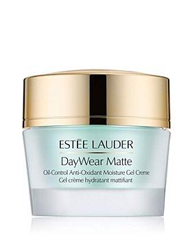 Estée Lauder - DayWear Matte Oil-Control Anti-Oxidant Moisture Gel Creme 1.7 oz.