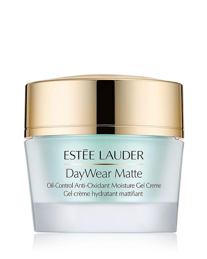Estée Lauder - DayWear Matte Oil-Control Anti-Oxidant Moisture Gel Creme