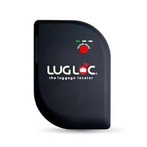 LugLoc Tracker