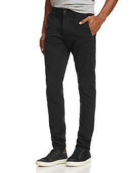 rag & bone - Fit 2 Slim Fit Chino Pants