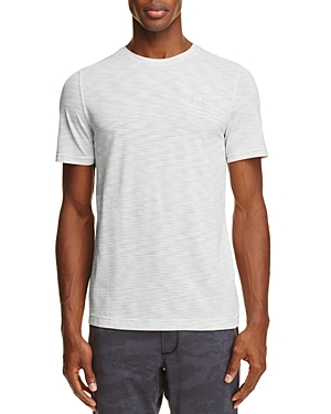 Under Armour Threadborne Siro Tee