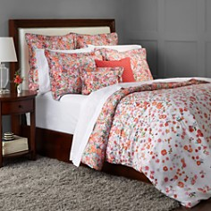 Yves Delorme Milfiori Bedding Collection - Bloomingdale's_0