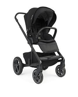 Nuna - Mixx 2™ Full Size Stroller