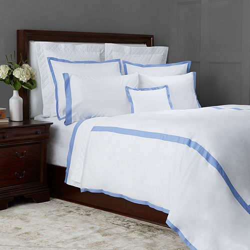 Matouk - Oberlin Bedding Collection