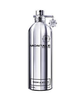 Montale - Wood & Spices Eau de Parfum