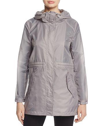 Marc New York - Teri Rain Jacket