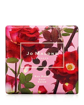 Jo Malone London - Red Roses Soap 3.5 oz.